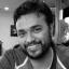 Webmention by Vikram Bhaskaran